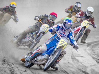 MSC Plattling: Motorrad
