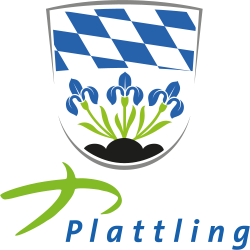 partnerlogo-plattling
