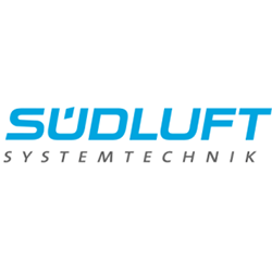 partnerlogo-suedluft