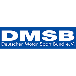 verbandlogo-dmsb