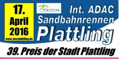 PR_160408_Header_Sandbahnrennen_2016