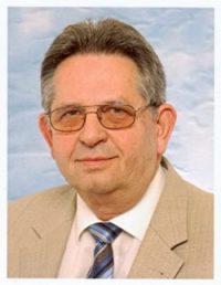 Froschauer Josef : Schatzmeister<br>